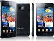Samsung được mùa giải thưởng MWC 2012