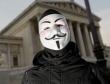 Nhóm hacker khét tiếng bị cảnh sát mạng xâm nhập
