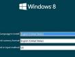 Hướng dẫn cài đặt Windows 8 Beta song song Windows hiện có