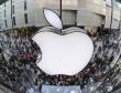 Những lý do để Apple ra mắt iPad giá rẻ