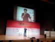 AppStoreVN ra phiên bản quốc tế tại Singapore