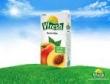 Video quảng cáo Vfresh Vinamilk