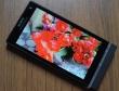 Sony Xperia S - siêu phẩm đến muộn