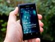 Nokia Lumia 800 được sửa lỗi nâng thời lượng pin lên 3 lần