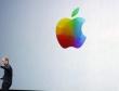 Apple bất ngờ đổi mới logo sang đa sắc