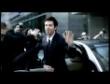 Quảng cáo Romano Rotation