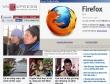 Firefox 11 cho phép đồng bộ với đối thủ Chrome