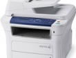 Fuji Xerox Work Centre 3210 - đẳng cấp máy in Mỹ.