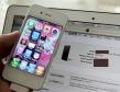 Báo giới nước ngoài rúng động vì iPad mới tại VN