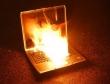 Thủ lĩnh phản bội, nhóm hacker Anonymous rối loạn