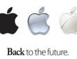 Vì sao Apple nên làm mới biểu tượng của mình?