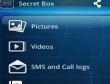 Bảo vệ dữ liệu riêng tư với Secret Box 2.0