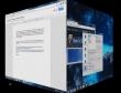 Nhân bản màn hình desktop để mở rộng không gian làm việc