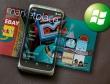 Microsoft mở cửa kho ứng dụng Marketplace tại Việt Nam
