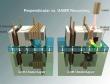 Seagate hứa hẹn sản xuất ổ cứng 60 terabyte