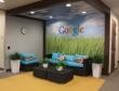 Ghé thăm văn phòng làm việc như mơ của Google