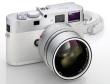 Máy ảnh Leica có giá gần 700 triệu đồng