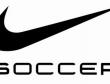 Nike, nike vietnam - quảng cáo Nike