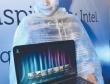 Ultrabook dùng chip Ivy Bridge sẽ xuất hiện tại Computex
