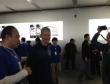 Vì sao CEO Apple phải đích thân ghé thăm Trung Quốc?