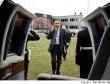 Tổng thống Obama gia nhập đội quân Pinterest