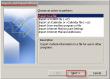 Sao lưu, khôi phục email trong Outlook 2003, 2007