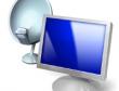 Shutdown/Restart từ xa trong mạng LAN