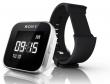 Sony chính thức trình làng đồng hồ thông minh