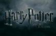 Trailer Film Harry Potter