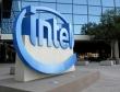 Kỹ sư Intel trộm tài liệu thiết kế chip đắt giá cho đối thủ