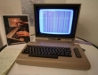 Huyền thoại công nghệ, người đặt nền móng cho PC qua đời