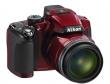 Nikon Coolpix P510 siêu zoom và đa năng