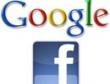 Đại lý Facebook, Google có dấu hiệu trốn thuế tại Việt Nam