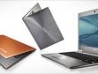 Laptop siêu mỏng ultrabook mới, giá rẻ sẽ đổ bộ hàng loạt
