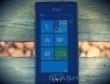 Samsung xác nhận Windows Phone 8 ra mắt vào tháng 10