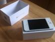iPhone 4 lỗi được Apple bảo hành bằng iPhone 4S