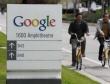 Những đãi ngộ như thiên đường dành cho nhân viên của Google