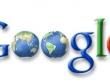 Google và những cách đặc biệt chào mừng ngày trái đất