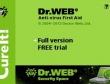 Phần mềm miễn phí giúp diệt gọn virus cứng đầu
