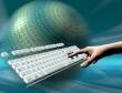 Sức mạnh Internet đang bị khai thác nửa vời tại VN