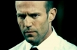 Trailer film Transporter 3