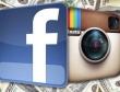 Facebook cướp ứng dụng tỉ đô từ tay Twitter?