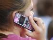 30 phút gọi miễn phí mỗi ngày với U+ của VinaPhone