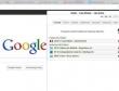 Xem bóng đá quốc tế bằng Google Chrome