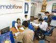 MobiFone nâng cấp cơ sở dữ liệu trong tháng 5, tháng 6