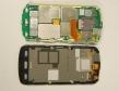 Cận cảnh smartphone 41 chấm của Nokia