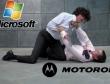 Windows 7, máy chơi game Xbox có thể bị cấm tại châu Âu