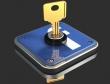 Người dùng Facebook thờ ơ bảo mật thông tin