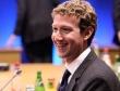 Chuyện thâm cung bí sử về tỷ phú Facebook