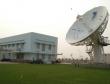Chính thức khai thác thương mại VINASAT-2 từ tháng 7/2012